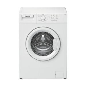 Eskimo ES 5550 Πλυντήριο Ρούχων