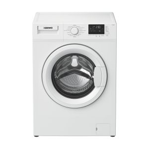 Eskimo ES 5800 Πλυντήριο Ρούχων