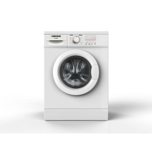Eskimo ES 6900 Πλυντήριο