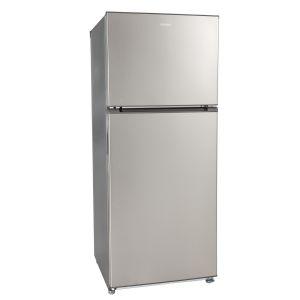 Eskimo ES 8375 NF IN Δίπορτο Ψυγείο