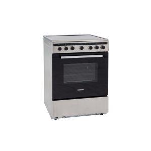 Eskimo ES 8530 ΙΝ Ηλεκτρική Κεραμική Κουζίνα