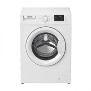 Eskimo ES 5750 W Πλυντήριο