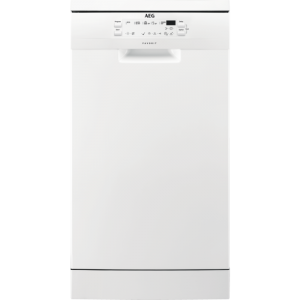 AEG FFB51400ZW Πλυντήριο Πιάτων