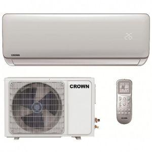 Crown CDCI-09FO38 Κλιματιστικό Inverter