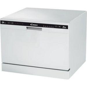 Candy CDCP 6/E Επιτραπέζιο Πλυντήριο Πιάτων