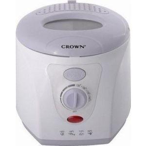 Crown CDF-1512 Φριτέζα