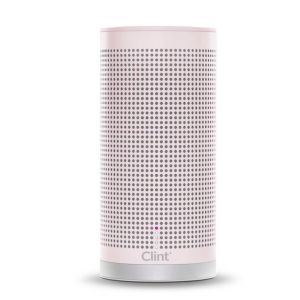 Clint Freya Bluetooth Speaker Dusty Rose