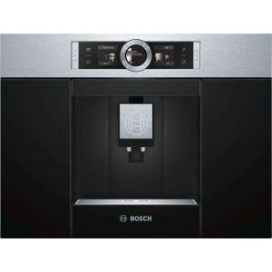 Bosch CTL636ES1 Καφετιέρα Espresso