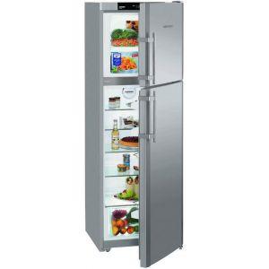 Liebherr CTPesf 3316-21 Δίπορτο Ψυγείο