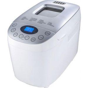Crown CBM-6566 Αρτοπαρασκευαστής