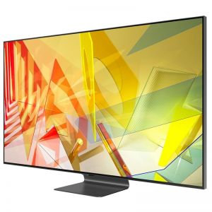 Samsung QE85Q95TATXXH Ultra HD Smart QLED Τηλεόραση