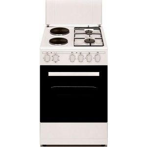 Arielli C-5060/2GFL Μικτή Κουζίνα