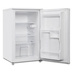 Crown GN-1002 Mini Bar