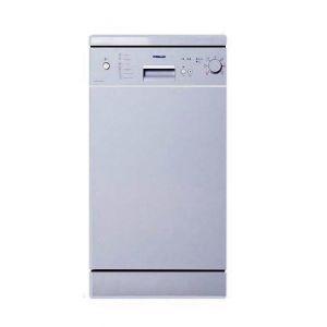 Finlux DFX 4566 AW Πλυντήριο Πιάτων
