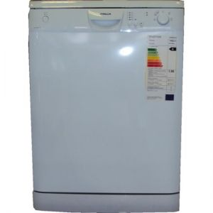 Finlux DFX 1460 AW Πλυντήριο Πιάτων