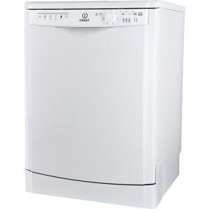 Indesit DFG 26B10 EU πλυντήριο πιάτων