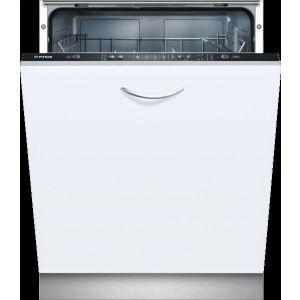 Pitsos DVT5303 Εντοιχιζόμενο Πλυντήριο Πιάτων