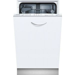 Pitsos DRV4323 Εντοιχιζόμενο Πλυντήριο Πιάτων