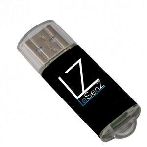 LeSenz USB 4GB -DUSB040001