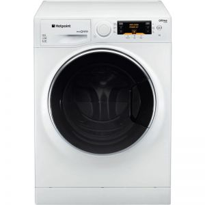 Ariston-Hotpoint RDPD 107617 JD EU Πλυντήριο - Στεγνωτήριο Ρούχων