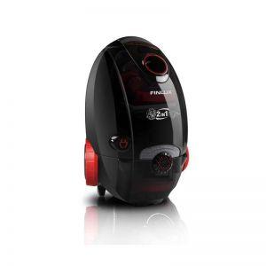 Finlux FCH-2400 Ηλεκτρική Σκούπα