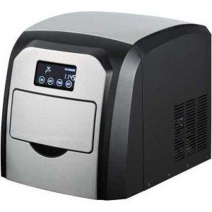 Finlux FCM-15TD Παγομηχανή