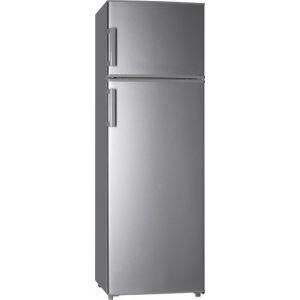 Finlux FLN - 315 A IX Δίπορτο Ψυγείο