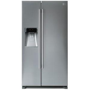 Daewoo FRN-Q19F1MI Ψυγείο Ντουλάπα