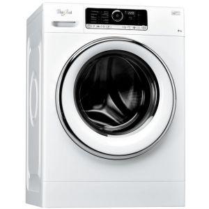 Whirlpool FSCR 80422 ZEN Πλυντήριο Ρούχων