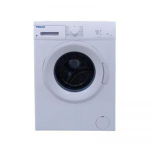 Finlux FXF1 5100T Πλυντήριο Ρούχων