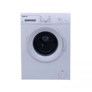 Finlux FXF1 580T Πλυντήριο Ρούχων