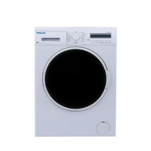 Finlux FXL8 1015W Πλυντήριο Ρούχων