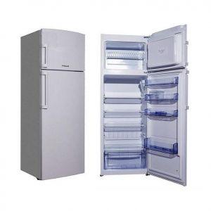 Finlux FXRA 34337 Δίπορτο Ψυγείο