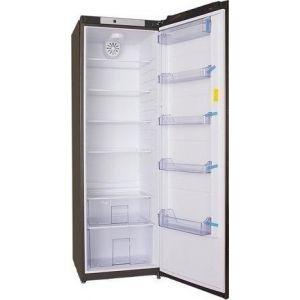 Finlux FXRA 39557 IX Μονόπορτο Ψυγείο