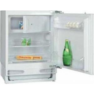 Finlux FXN-1600 Εντοιχιζόμενο Μονόπορτο Ψυγείο