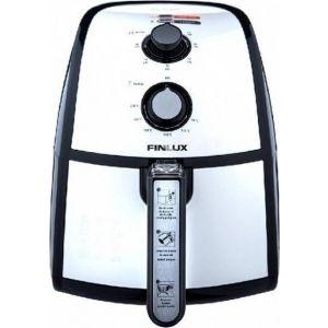 Finlux FAF-4015 Φριτέζα