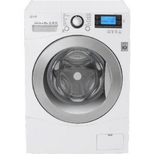 LG FH495BDN2 Πλυντήριο Ρούχων