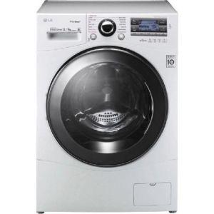 LG FH695BDH2N Πλυντήριο - Στεγνωτήριο Ρούχων