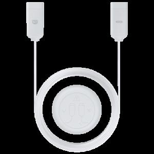 Samsung VG-SOCM15/XC Οπτικό Καλώδιο