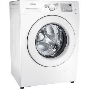 Samsung WW70J3283KW/LE W Πλυντήριο ρούχων