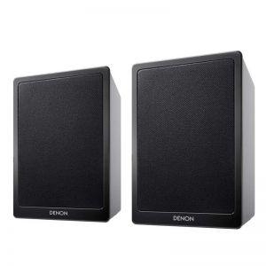 Denon SC-N9 Ηχείο