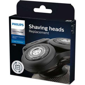 Philips SH98/70 Κεφαλή Ξυριστικής Μηχανής