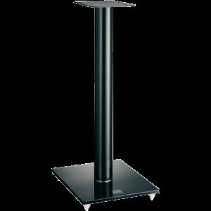 Dali Connect Stand E-600 (Black) Βάσεις Ηχείων