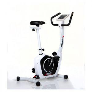 Hammer Cardio T1 Ποδήλατο Γυμναστικής