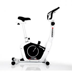 Hammer Cardio T2 Ποδήλατο Γυμναστικής