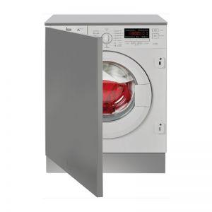 Teka LI3 1480 E Εντοιχιζόμενο Πλυντήριο Ρούχων