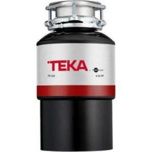Teka TR 750 Σκουπιδοφάγος