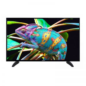 Finlux 32FFE5520 Full HD Smart Τηλεόραση LED