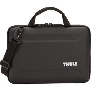"""Thule Gauntlet TGAE-2355 13"""" Black"""