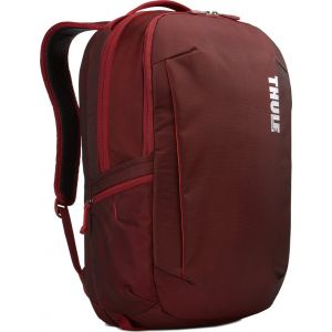 Thule Subterra 30L Ember Bordeaux Backpack